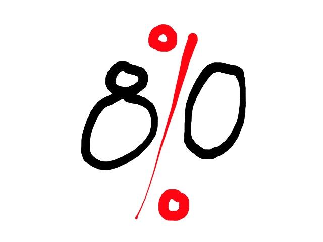 80procent10
